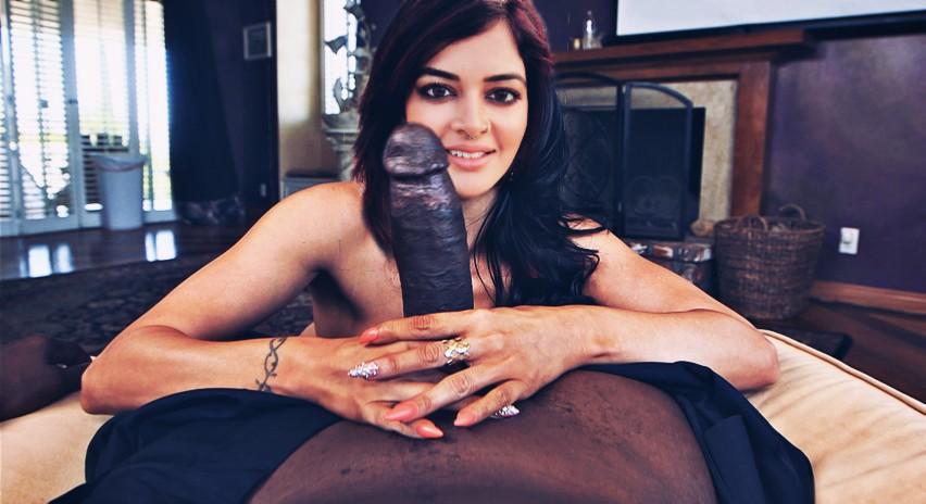 malayalam actress shobana nude image