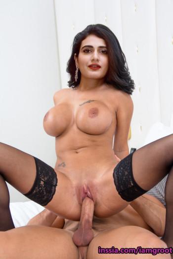 Fatima Sana Shaik003