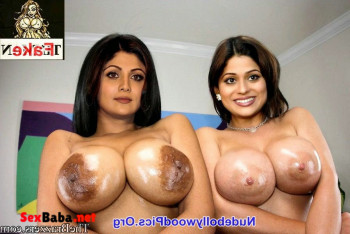 Shilpa-Shetty-shamita-lesbian-10.jpg