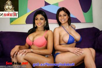 Shilpa-Shetty-shamita-lesbian-3.jpg