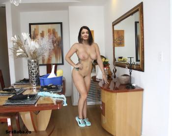 [Image: aishwarya-sex-porn-3.md.jpg]