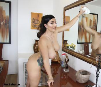 [Image: aishwarya-sex-porn-4.md.jpg]