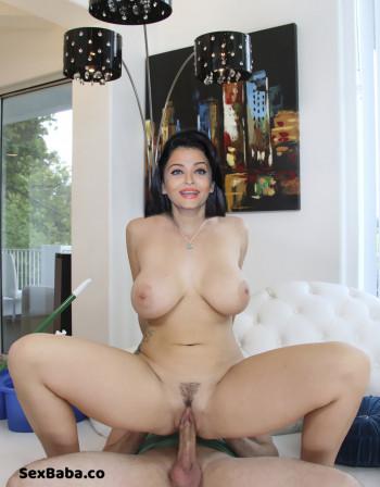 [Image: aishwarya-sex-porn-7.md.jpg]