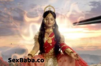 Shaktipeeth-Ke-Bhairav-Serial-Big-Magic-Wiki-Actress-Name-Actors.jpg