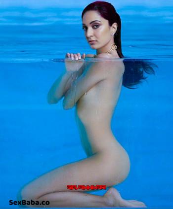 [Image: kiara-advani-naked.md.jpg]