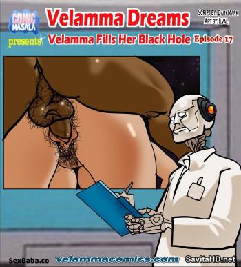 [Image: Velamma-Dreams-Episode-17-1.md.jpg]