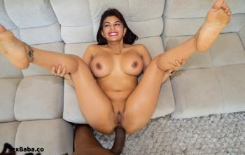 Jacqueline-Fernandez-xxx-7.jpg
