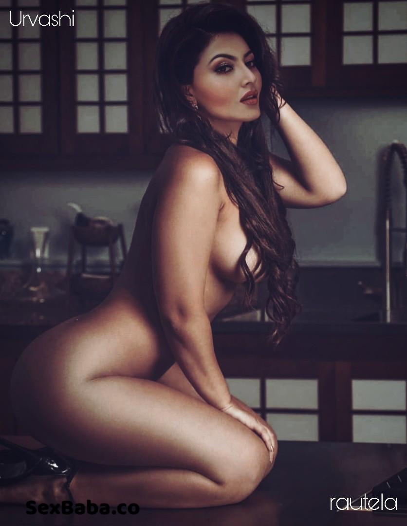 Urvashi dholakia ho sex mallu urvasi free xnxx pics porn galeries