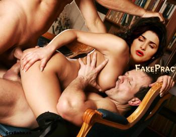 [Image: Prachi2BDesai2Bforced2Bfucked2Bnaked2Bni...sex.md.jpg]