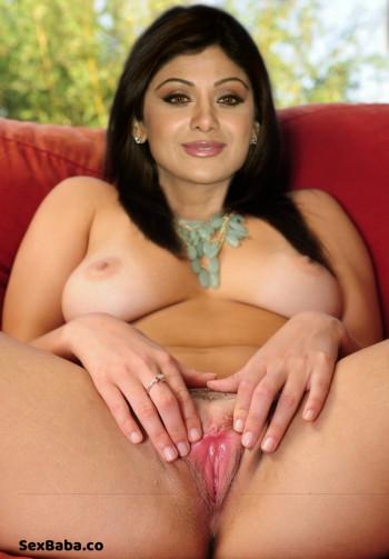 shilpa-shetty-nude-fakes-18.jpg