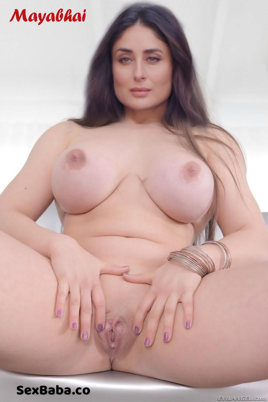 indian big girls nudes. net