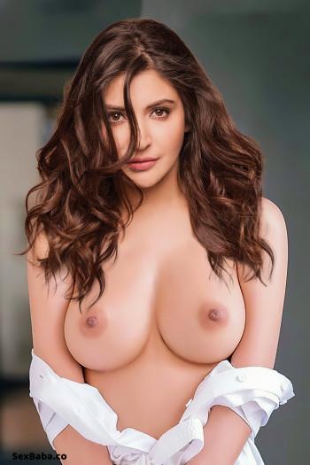 anuska sharma sex