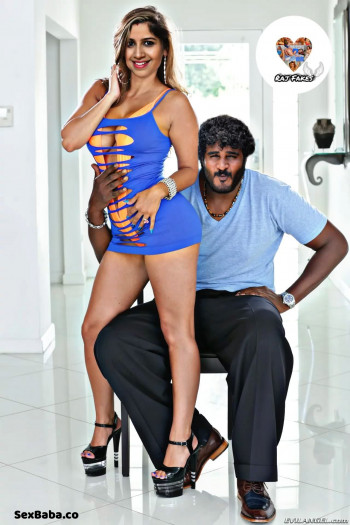 South Actress Nude Fakes Hot Collection - Page 41 - Sex Baba