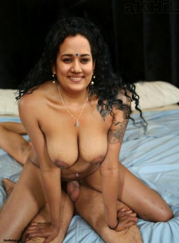 [Image: Muthumani-nude-hard-sex-xxx.md.jpg]