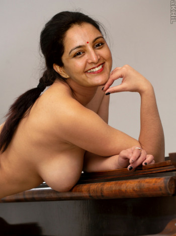 [Image: Manju-warrier-nude-Boobs-xxx.md.jpg]