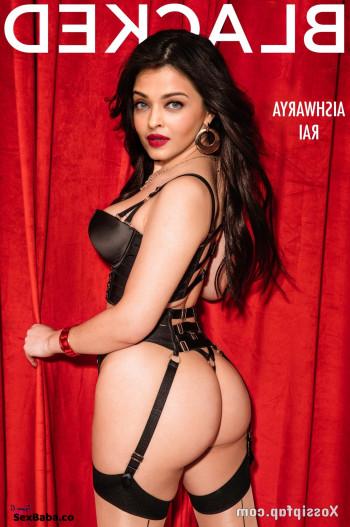 [Image: aishwarya-naked-fakes-8.md.jpg]