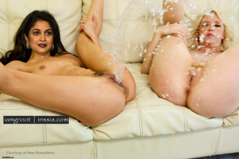 [Image: Ramya-Krishnan-Hot-Squirting.md.jpg]