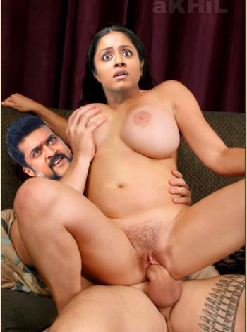 [Image: Jyothika-nude-sex-xxx-with-suriya.md.jpg]