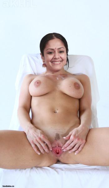 [Image: Jyothika-nude-xxx.md.jpg]