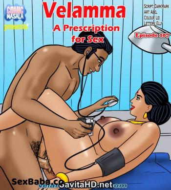[Image: Velamma-Episode-107.md.jpg]
