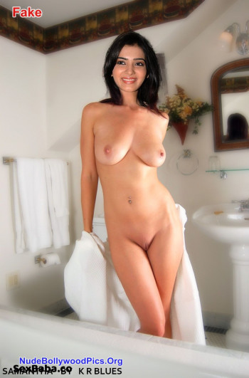 [Image: Samantha-Naked-Photo-7.md.jpg]