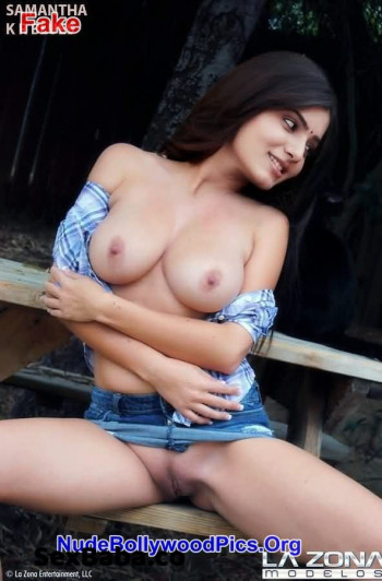 [Image: Samantha-Nude-Naked-Boobs-Show-4.md.jpg]