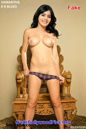 [Image: Sexy-Actress-Samantha-XXX-XNXX-Pictures-8.md.jpg]