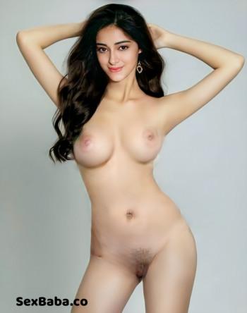 ananya 2