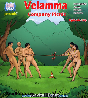 [Image: Velamma-Episode-109.md.jpg]