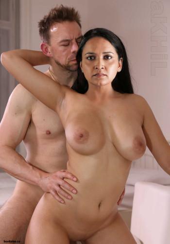 [Image: Lena-kumar-nude-sex-xxx.md.jpg]