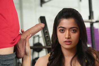 [Image: Rashmika-Mandanna-cock-holding.md.jpg]