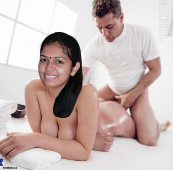 [Image: Anjali-aneesh-nair-nude-ass-anal-massage-sex-xxx.md.jpg]