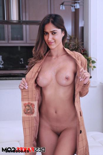 [Image: Ileana-DCruz-nude-fakes-10.md.jpg]