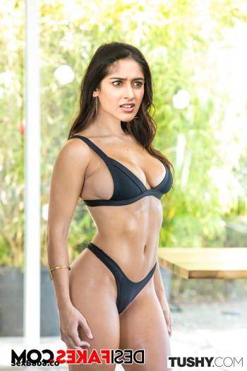 [Image: Ileana-DCruz-nude-fakes-12.md.jpg]