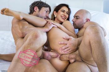 [Image: sara-ali-khan-nude-fakes-11.md.jpg]