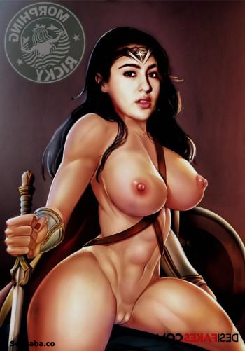 [Image: sara-ali-khan-nude-fakes-20.md.jpg]