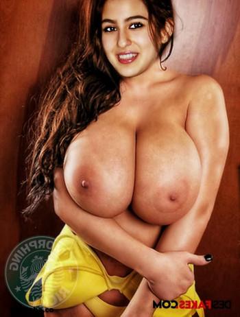 [Image: sara-ali-khan-nude-fakes-23.md.jpg]