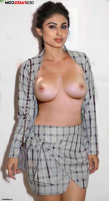[Image: Mouni-roy-nude-fakes-11.md.jpg]