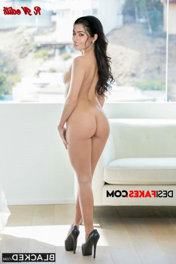 [Image: Rashmika-Mandanna-nude-fakes-21.md.jpg]