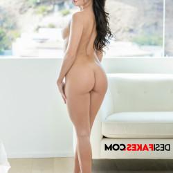 Rashmika-Mandanna-nude-fakes-21