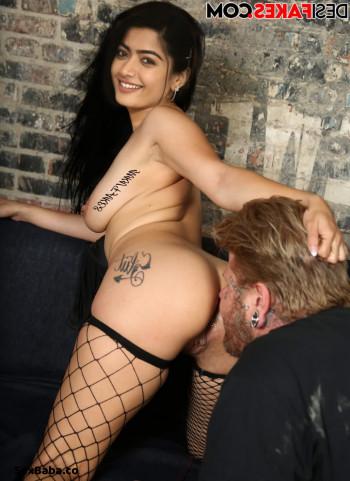 [Image: Rashmika-Mandanna-nude-fakes-24.md.jpg]