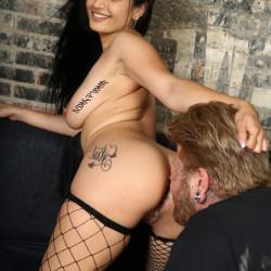 Rashmika-Mandanna-nude-fakes-24
