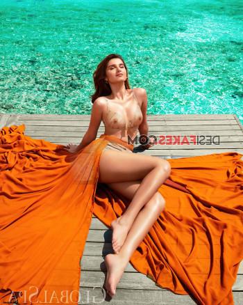 [Image: Tara-Sutaria-Nude-Fakes-17.md.jpg]