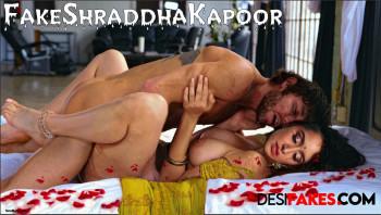 [Image: Shraddha-Kapoor-Nude-10.md.jpg]