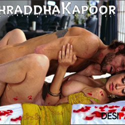 Shraddha-Kapoor-Nude-10