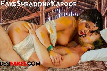 [Image: Shraddha-Kapoor-Nude-12.md.jpg]