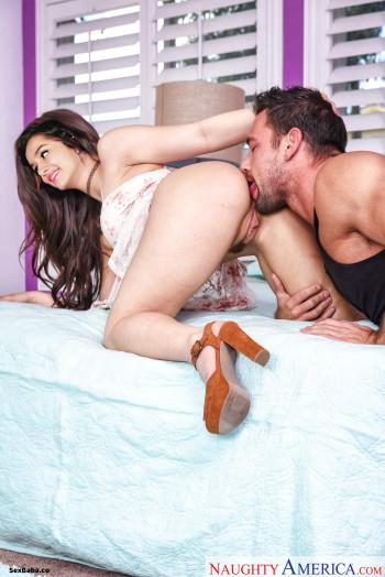 [Image: Shraddha-Kapoor-Nude-3.md.jpg]