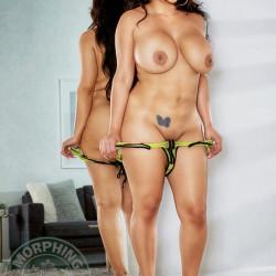 Sonakshi-sinha-Nude-Fakes-20