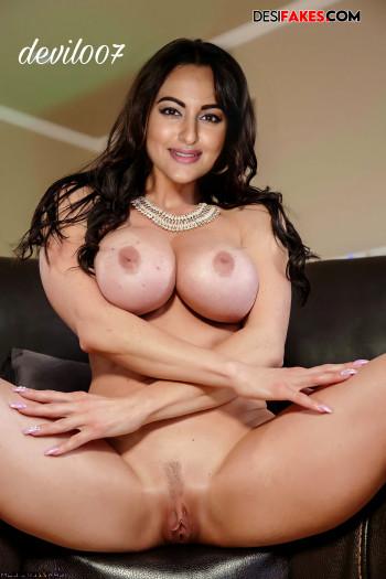 [Image: Sonakshi-sinha-Nude-Fakes-27.md.jpg]