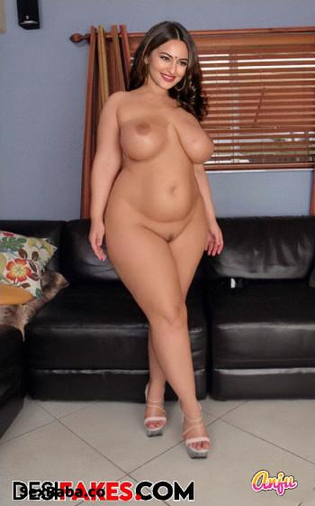 Sonakshi sinha Nude Fakes (28)